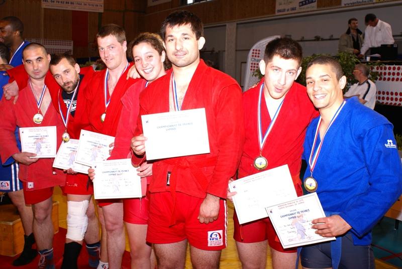 http://clubolympiquebayonne.free.fr/uploads/photos/127.jpg