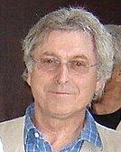 Philippe Pintureau.png